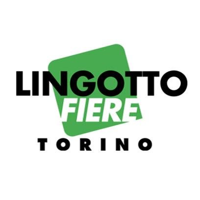 Fiera di Torino