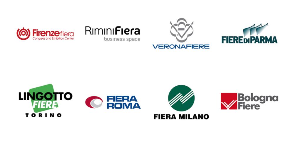 noleggio realta virtuale firea Milano Ro Torino ma Bologna