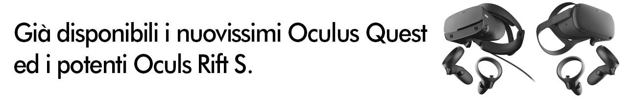 Affitto NOLEGGIO OCULUS QUEST OCULUS RIFTS MILANO ROMA Noleggio oculus go per cinema vr Milano A Milano Fiera e Fiera Rho Milano oculus go noleggio visore realtà virtuale MILANO Roma Fiere Firenze A Torino noleggio vr a Milano affitto occhiali VR Oculus per fiere eventi meeting, video vr 360 produzione Milano , realtà virtuale per aziende, affitto oculs htc vive