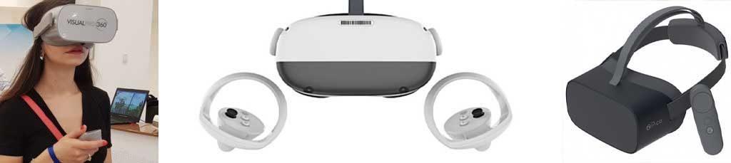 noleggio visori oculus top fiere ed eventi nel 2020 salone virtuale auto Oculus BMW tour virtuale Milano Previsioni VR per il 2019, realtà Milano realtà Visual Pro 360 artigiani della realtà virtuale esperti dal 2002 di produzione e post produzione. Ci concentriamo sulla fornitura di esperienze video e VR a 360 gradi di alta qualità. Il nostro team è composto da registi, ingegneri del software e ingegneri del suono dedicati a fornire le migliori soluzioni 360 immersive. Creiamo esperienze video 360 di alta qualità per i nostri clienti utilizzando i più recenti software e tecnologie, da Modena o Milano e Roma Lavorando nel campo della realtà virtuale sin dalle prime fasi, ancor prima del web come lo conosciamo oggi. Pronti da subito a consegnarvi un esperienza immersiva pronta qualsiasi piattaforma, creando lettori HTML5, Android e iOS personalizzati che ti accompagnano ulteriormente nell'esperienza con qualsiasi dispositivo, inclusi tutti i principali visori per la realtà virtuale.virtuale Trieste Genove Milano virtual reality tesmec visualpro 360 produzione video VR 360 medicina VR Marketing for events | Visualpro 360, Milano. VR Storytelling - Produzione video 360° - Sviluppo app realtà virtuale - Cardboard personalizzati - Affitto e noleggio visori e hardware per realtà virtuale, noleggio vr oculus go game app , corona virus in fiera, noleggia a basso costo oculus quest 2 per eventi fiere a MIlano Roma Verona Torino