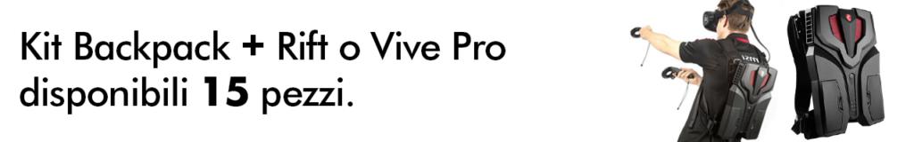 Noleggio zaino oculus go, Noleggio Computer per Aziende, Noleggio PC MAC. Noleggio Notebook, Noleggia computer ad alte prestazioni grafiche, Msi, Omen, HP, IMac, Microsoft Surface Studio 2, Ipad Pro, affitta workstation per eventi aziendali e fiere.
