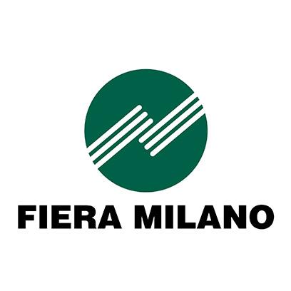 Fiera di Milano