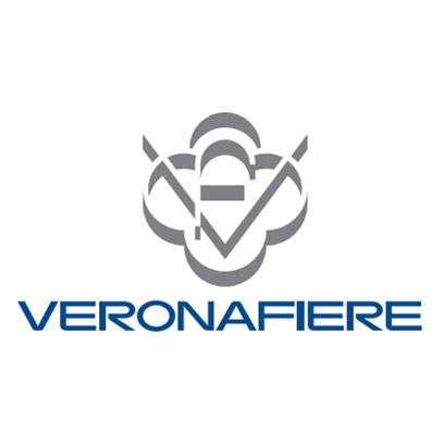 Fiera di Verona