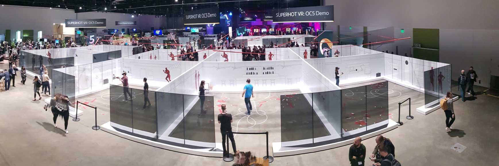 oculus go noleggio visore realtà virtuale MILANO Roma Fiere Firenze A Torino noleggio vr a Milano affitto occhiali VR Oculus per fiere eventi meeting, video vr 360 produzione Milano , realtà virtuale per aziende, affitto oculs htc vive