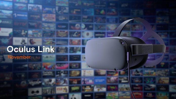 noleggio visori oculus top fiere ed eventi nel 2020 salone virtuale auto Oculus BMW tour virtuale Milano Previsioni VR per il 2019, realtà Milano realtà Visual Pro 360 artigiani della realtà virtuale esperti dal 2002 di produzione e post produzione. Ci concentriamo sulla fornitura di esperienze video e VR a 360 gradi di alta qualità. Il nostro team è composto da registi, ingegneri del software e ingegneri del suono dedicati a fornire le migliori soluzioni 360 immersive. Creiamo esperienze video 360 di alta qualità per i nostri clienti utilizzando i più recenti software e tecnologie, da Modena o Milano e Roma Lavorando nel campo della realtà virtuale sin dalle prime fasi, ancor prima del web come lo conosciamo oggi. Pronti da subito a consegnarvi un esperienza immersiva pronta qualsiasi piattaforma, creando lettori HTML5, Android e iOS personalizzati che ti accompagnano ulteriormente nell'esperienza con qualsiasi dispositivo, inclusi tutti i principali visori per la realtà virtuale.virtuale Trieste Genove Milano virtual reality tesmec visualpro 360 produzione video VR 360 medicina VR Marketing for events | Visualpro 360, Milano. VR Storytelling - Produzione video 360° - Sviluppo app realtà virtuale - Cardboard personalizzati - Affitto e noleggio visori e hardware per realtà virtuale, noleggio vr oculus go game app , corona virus in fiera