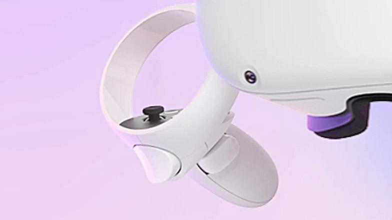 oculus-quest-2-controller-1 in arrivo a Roma Oculus a noleggio