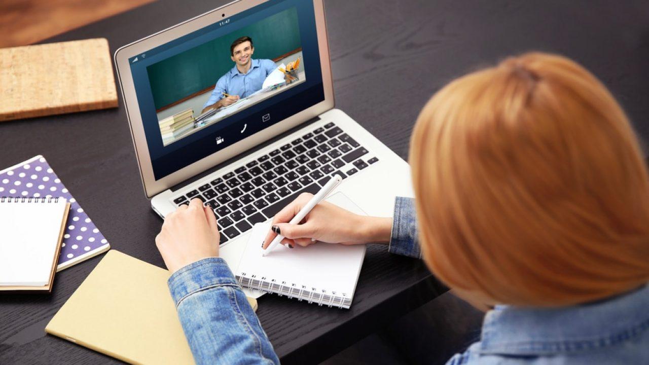 scuola-a-distanza noleggio computer e tablet per scuola e studenti Milano Roma Torino Bologna