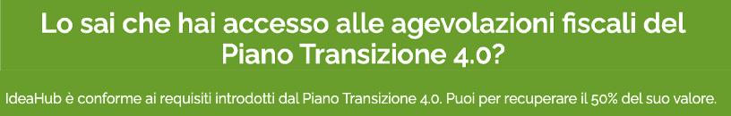 Abbiamo in esclusiva per la vendita in Italia la lavagna interattiva Idea Hub Huawei che va a sostituire i tradizionali sistemi di videoconferenza e di condivisione in real time di file di ogni genere, inoltre registra, traduce e verbalizza in automatico le conversazioni tra gli utenti. Perché pensiamo che possa essere un'innovazione efficace per VOI? Perché si tratta di una straordinaria soluzione software e hardware con una metodologia innovativa, in grado di facilitare il coordinamento attraverso il team working di personale e punti vendita: si potrà ottenere la massima produttività & efficienza all'interno di un ambiente di lavoro caratterizzato da un profondo senso di appartenenza. In data 30 Aprile, venerdì, organizzeremo un webinar di presentazione del prodotto a tutti i clienti interessati e sarei felice di avervi come ospite. Rimango a vostra disposizione per un meeting a voi dedicato o se desiderate approfondire di persona i plus di questo fenomenale strumento. Allego il LINK della nostra pagina on line di presentazione. https://www.noleggiovr.it/vendita-huawei-ideahub/